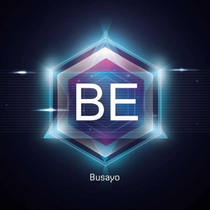 Be by Busayo