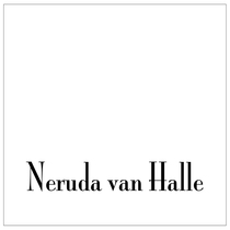 Neruda van Halle by Neruda van Halle