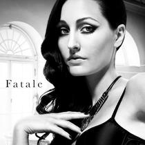 Femme Fatale by Erika Fatale