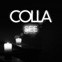 See by Colla