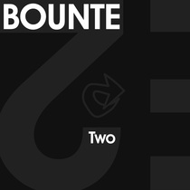 Two by Bounte
