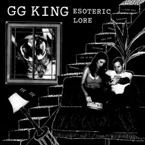 Esoteric Lore by GG King