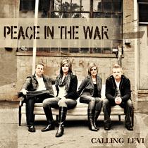 Peace in the War by Calling Levi