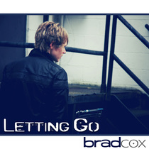 Letting Go by Brad Cox