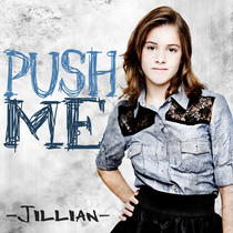 Push Me by Jillian