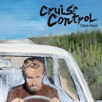 Cruise Control by Dave Kaye