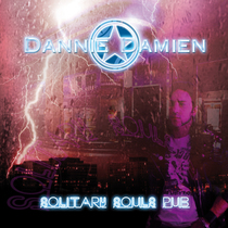 Solitary Souls Pub by Dannie Damien