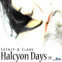 Halcyon Days by Catnip & Claws