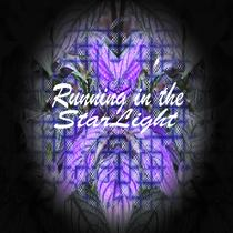 Running in the StarLight by Candice Stock