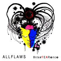 Interfearence by Allflaws