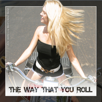 The Way That You Roll by John Vento and The Nied's Hotel Band