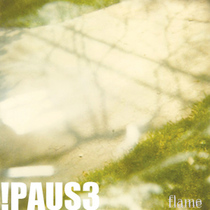 Flame by !PAUS3