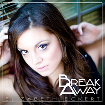 Break Away by Elizabeth Eckert