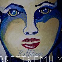 Kathleen by Brett & Emily Mills