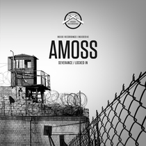 Severance by Amoss