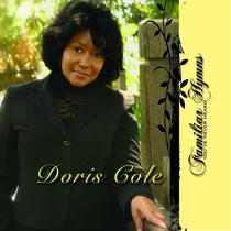 Familiar Hymns You've Never Heard by Doris Cole