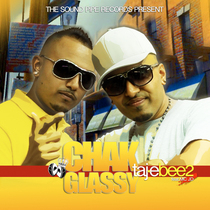 Chak Glassy (feat. MC JD) by Taj-E & Bee2