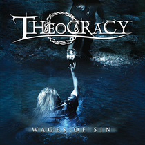 Wages of Sin by Theocracy