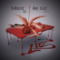 L.I.E. by Flawless