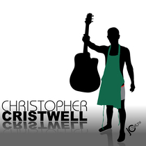 The Starbucks Rant Song by Christopher Cristwell