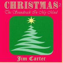 Christmas 2 by Jim Carter