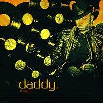 Daddy by B.Slade