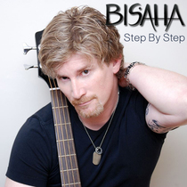 Step By Step by Bisaha