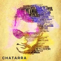 Dame Tu Amor by Chatarra A.KA. Manny Loco