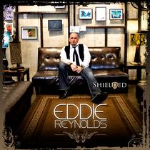 Shielded by Eddie Reynolds