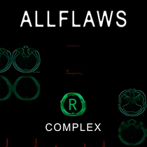 R Complex by Allflaws