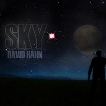 Sky by David Hahn