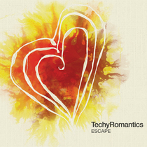 Escape by Techy Romantics