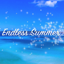 Endless Summer by David Luong