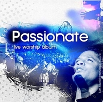 Passionate by Faith Assembly International