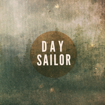 Day Sailor by Day Sailor
