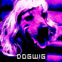 Dogwig by Dogwig
