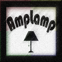 AmpLamp by AmpLamp