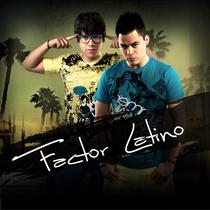 Factor Latino by Factor Latino