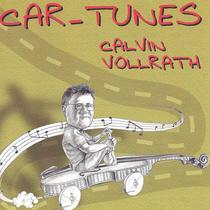 Car-Tunes by Calvin Vollrath