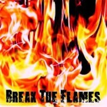 Anarchy Reigns by Break The Flames