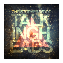 Talking Heads by Christopher Wood