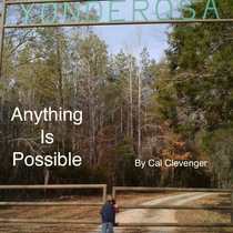 Anything Is Possible by Cal Clevenger