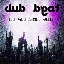 Club Beat by DJ Gangsta Rao