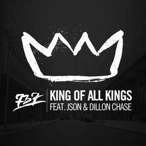 King Of All Kings (feat. Json & Dillon Chase) by 737