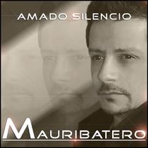 Amado Silencio (Beloved Silence) by Mauribatero