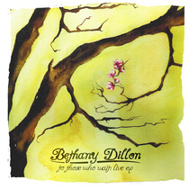 To Those Who Wait (Live) by Bethany Dillon