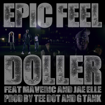 Epic Feel by Doller