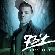 Convinced by 737