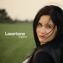 Lasertone Ringtone by Boris Harutyunyan