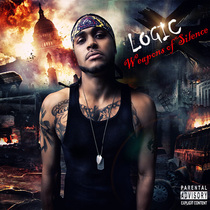Weapons of Silence by Logic